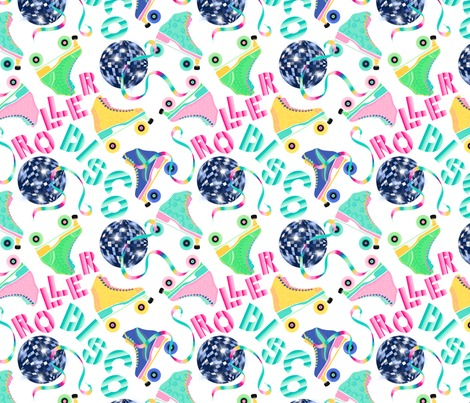 Rrrroller_disco_8x_150dpi_spoonflower_contest313151preview