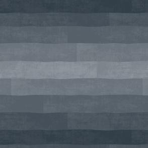 Faux Linen Ombre 432