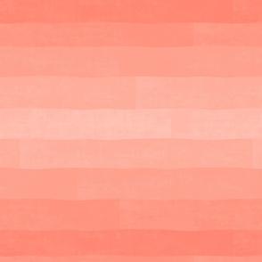 Faux Linen Ombre 170
