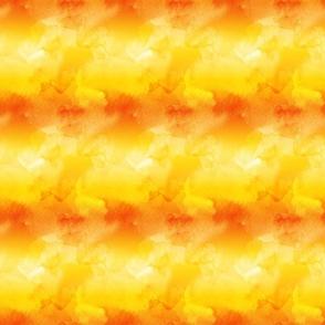 Orange Juice - Small