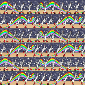 Rainbow_Roller_Bunnies