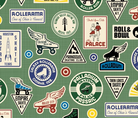 Roller-rink-stickers-large-recentered_contest313265preview