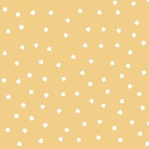 MiniStars-Yellow