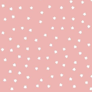 MiniStars-Pink