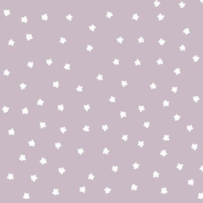 MiniStars-Lavender