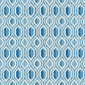 MODERN FARM blue12