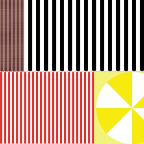 miniature_stripes_awning