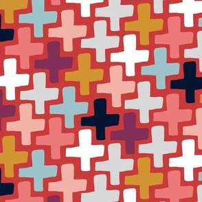 artisan color pop plus geometry