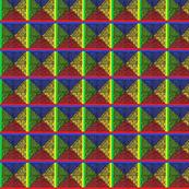 rbgy square