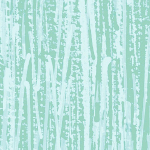 2-yd_large scale-mint_bark