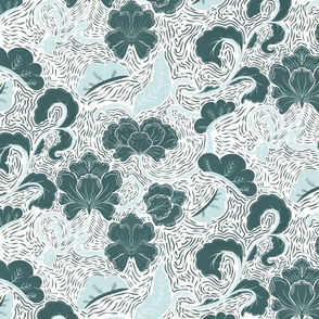 PINE_AND_MINT_FLOWERS