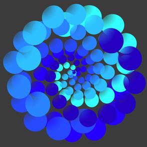 BubbleBallet_blue