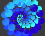 Rrdottie_blue_thumb