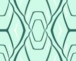 Rrfinal-design-ai_thumb