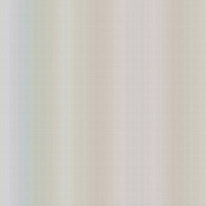 white_gray_rainbow_textured