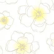 Gardenia Light