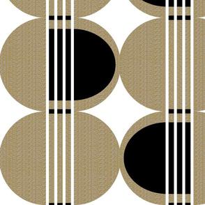 guitar-jumbo