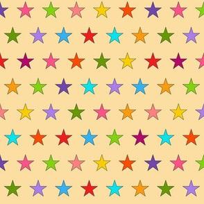 Star Power 6in