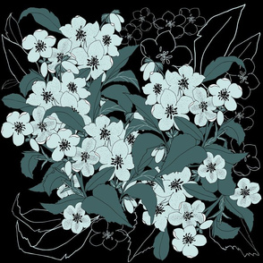 pine and mint hellebore final