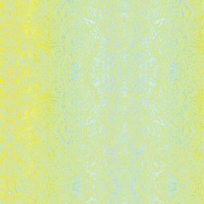 ornate_ombre_sun_n_sky