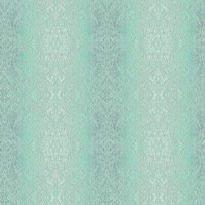 ornate_ombre_mint_miniature