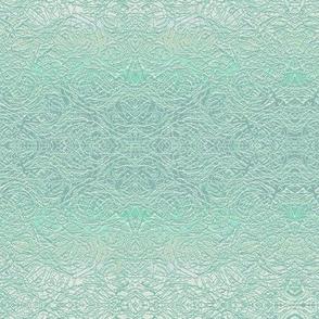 ornate_ombre_mint_mini