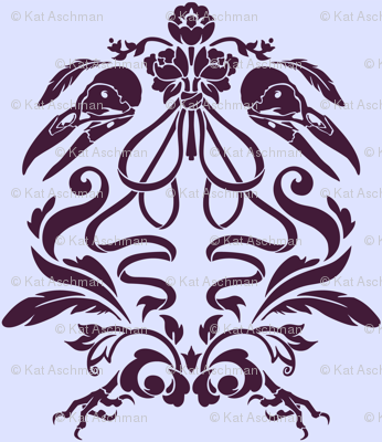 Rmagpie_damask-black-lilac_preview