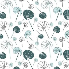 PINE_AND_MINT-patterntalk-01
