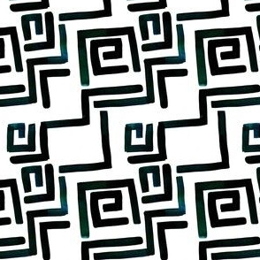 cestlaviv_blackgreen_key