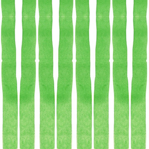 cestlaviv_tall_green_wonky_stripes