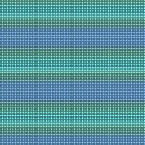 micro_dots_blue_teal_ombre
