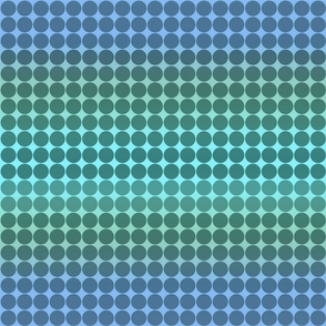 dots_blue_teal_ombre