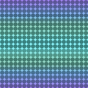 dot_ombre_teal_purple