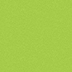 Lucky Green Linen
