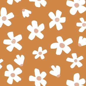 medium // Daisy garden Artboard 3 copy 16