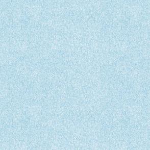 Blue Christmas- Texture