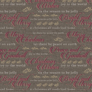 HolidayGreetings- Quotes
