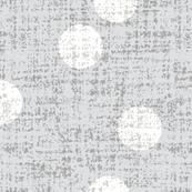 textured dots-jumbo
