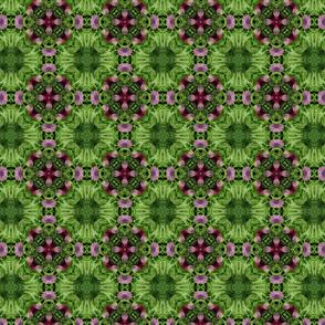 surface_p4mArabesque_P5010050_4500x5250