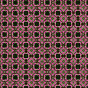 surface_p4mArabesque_P5010050_4500x5250 (50)