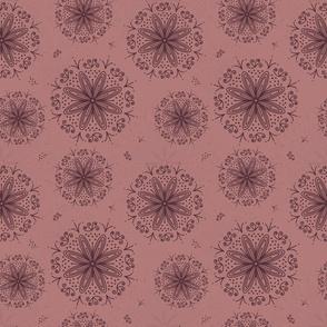 Faux-Wallpaper-Challenge