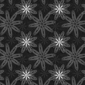 Mandala Swirl Collection