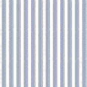 Ticking Stripe Smaller