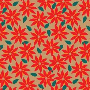 Bright-flowers1
