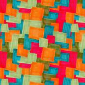 Mark your Nugget - Marker Blocks