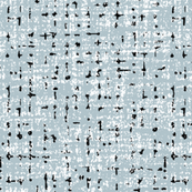 mid century slate tweedy textures