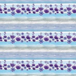 Sea flowers 3