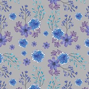Sea flowers 5