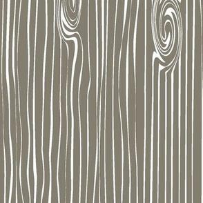 Woodgrain Brown // Rustic Woods Collection (90) C20BS
