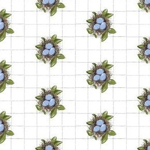Nest_With_Check